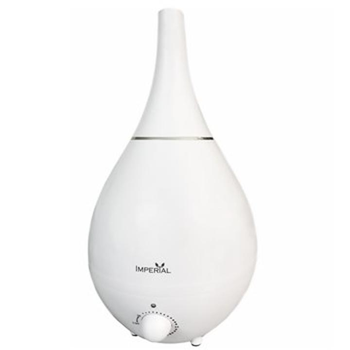 Imperial-AH302-Cool-Mist-Humidifier-40729f.jpg