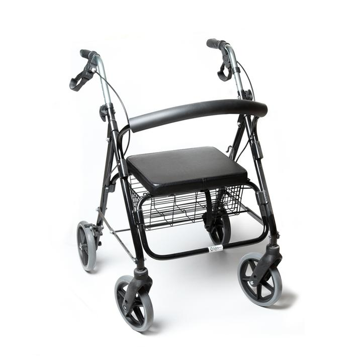 P_Wheelchair-Rollator.jpg