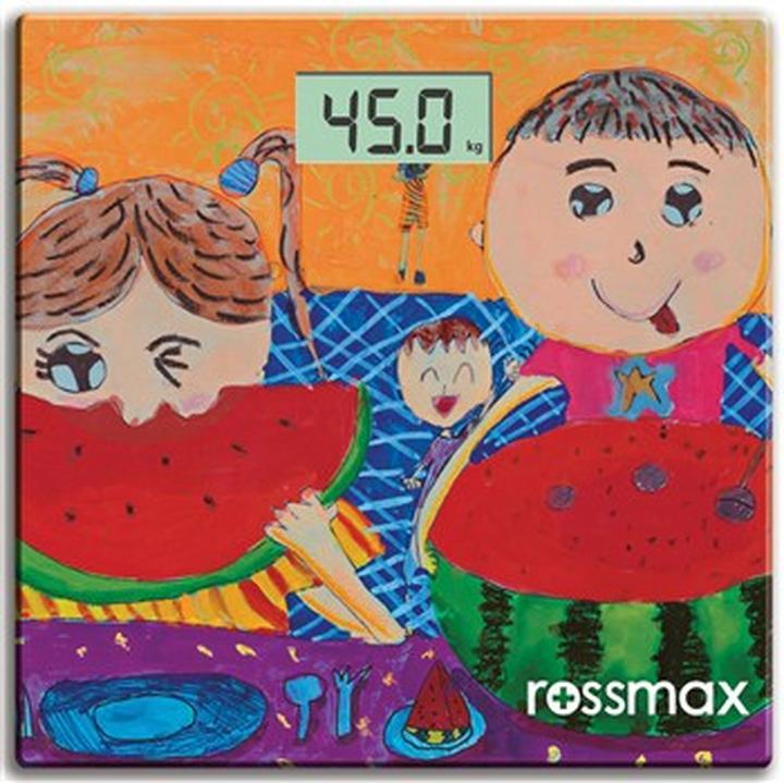 Rossmax-WB100-Digital-Scale.jpg