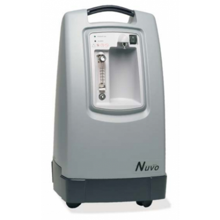 nuvo-8-liter-oxygen-concentrator-d3b.png